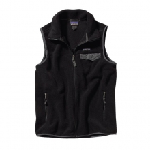 Men's LW Synch Snap-T Vest by Patagonia in Casper Wy
