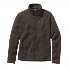 Men's Better Sweater Jacket by Patagonia in Flagstaff Az