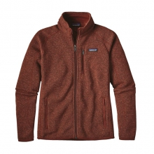 Men's Better Sweater Jacket by Patagonia in Fairview Pa