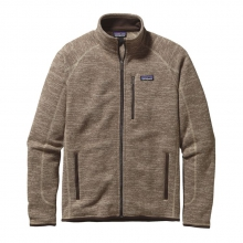 Men's Better Sweater Jacket by Patagonia in Knoxville TN