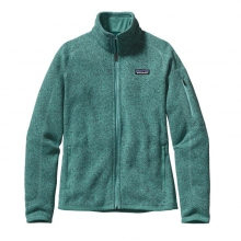Women's Better Sweater Jacket by Patagonia in Murfreesboro Tn