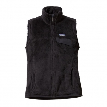 Women's Re-Tool Vest by Patagonia in Stowe Vt