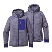 Women's R3 Hoody by Patagonia in Wakefield Ri