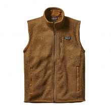 Men's Better Sweater Vest in Solana Beach, CA