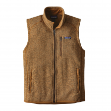 Men's Better Sweater Vest in Homewood, AL