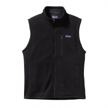 Men's Better Sweater Vest by Patagonia in Stamford Ct