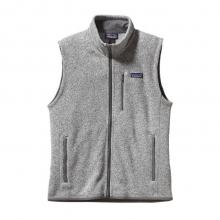 Men's Better Sweater Vest by Patagonia in Alexandria La