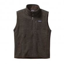 Men's Better Sweater Vest by Patagonia in Alexandria La