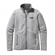 Women's Tech Fleece Jacket in Homewood, AL
