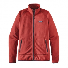 Men's Tech Fleece Jacket by Patagonia