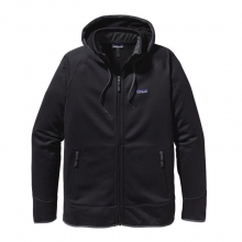 Men's Tech Fleece Hoody by Patagonia in Great Falls Mt
