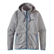 Men's Tech Fleece Hoody by Patagonia