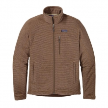 Men's Oakes Jacket by Patagonia in Portland Or