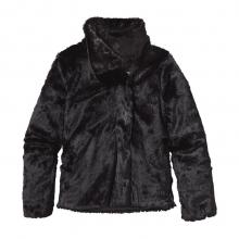 Women's Pelage Jacket by Patagonia in Savannah Ga