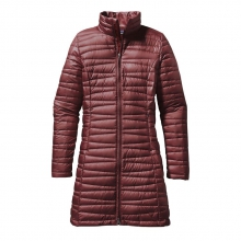 Women's Fiona Parka by Patagonia in Cody Wy