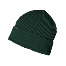 Fishermans Rolled Beanie by Patagonia