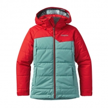 Women's Rubicon Jacket by Patagonia