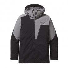 Men's Untracked Jacket by Patagonia in Truckee Ca