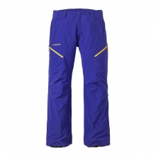 Women's Untracked Pants