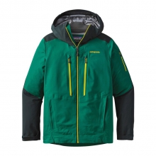 Men's Reconnaissance Jacket by Patagonia