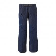 Men's Reconnaissance Pants
