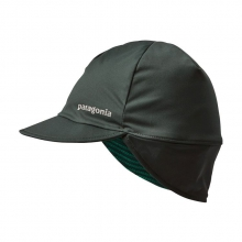 Wind Shield Beanie by Patagonia
