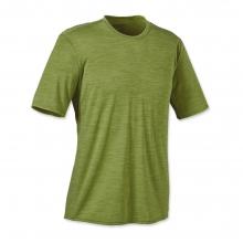 Men's Merino Daily T-Shirt in Iowa City, IA