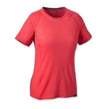 Women's Merino LW T-Shirt