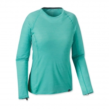 Women's Merino LW Crew by Patagonia