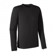 Men's Merino MW Crew by Patagonia