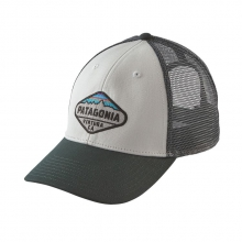 Fitz Roy Crest LoPro Trucker Hat in Columbia, MO
