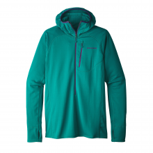 Men's R1 Hoody in Bellingham, WA