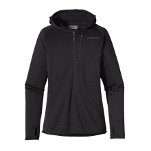Women's R1 Hoody by Patagonia in Bend Or