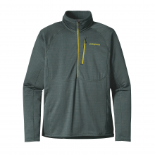 Men's R1 P/O by Patagonia in Lubbock Tx