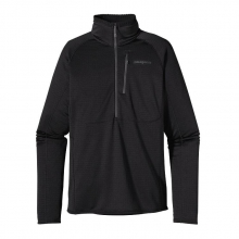 Men's R1 Pullover by Patagonia in Bowling Green Ky