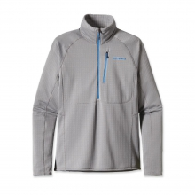 Men's R1 Pullover by Patagonia in Colorado Springs Co