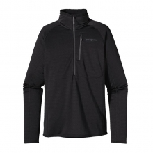 Men's R1 Pullover by Patagonia in Missoula Mt