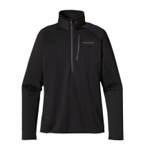 Women's R1 Pullover by Patagonia