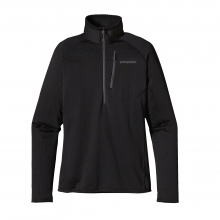 Women's R1 P/O by Patagonia in Cohasset Mn
