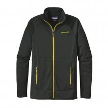 Men's R1 Full-Zip Jacket by Patagonia in Truckee Ca
