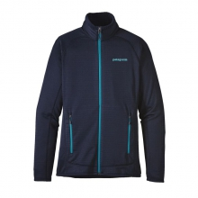 Women's R1 Full-Zip Jacket in Peninsula, OH