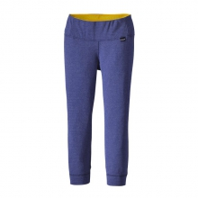 Women's Cap TW Boot Length Bottoms in Logan, UT