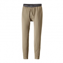 Men's Cap MW Bottoms by Patagonia in Oro Valley Az