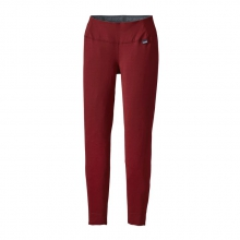 Women's Cap MW Bottoms by Patagonia in Toronto ON