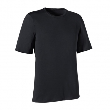 Men's Cap Daily T-Shirt by Patagonia in Omak Wa