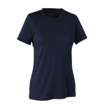 Women's Cap Daily T-Shirt by Patagonia in Prescott Az