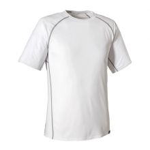Men's Cap Lightweight T-Shirt