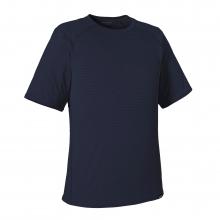 Men's Cap Lightweight T-Shirt by Patagonia in Tampa Fl
