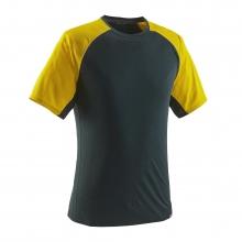 Men's Cap Lightweight T-Shirt by Patagonia in Iowa City Ia