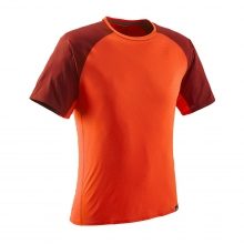 Men's Cap Lightweight T-Shirt by Patagonia in Oro Valley Az